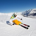 wintersportvakantie italie